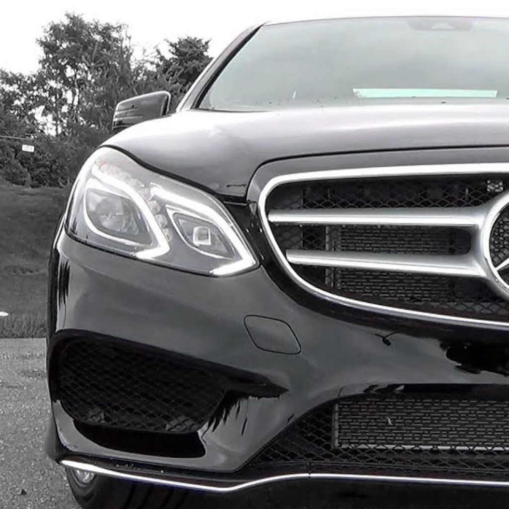 About Ancient Greece Tours_luxury car front