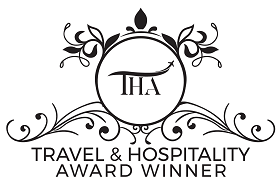 Travel-And-Hospitality-Award-logo