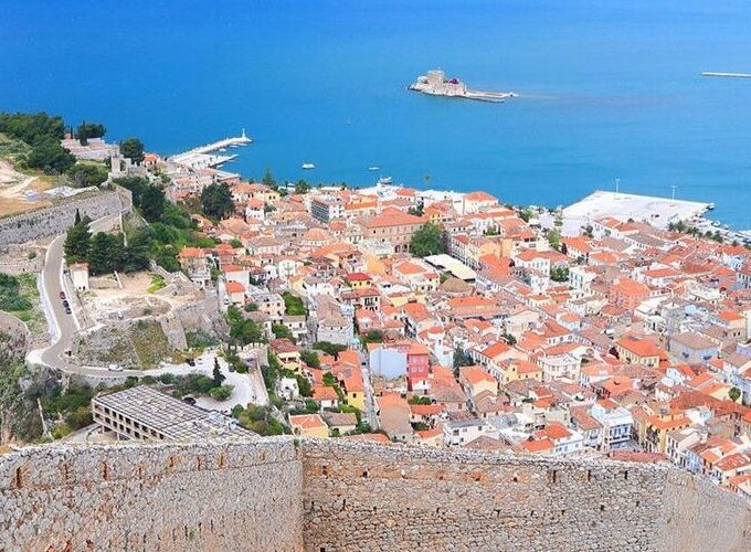 Private Tours and Transfers