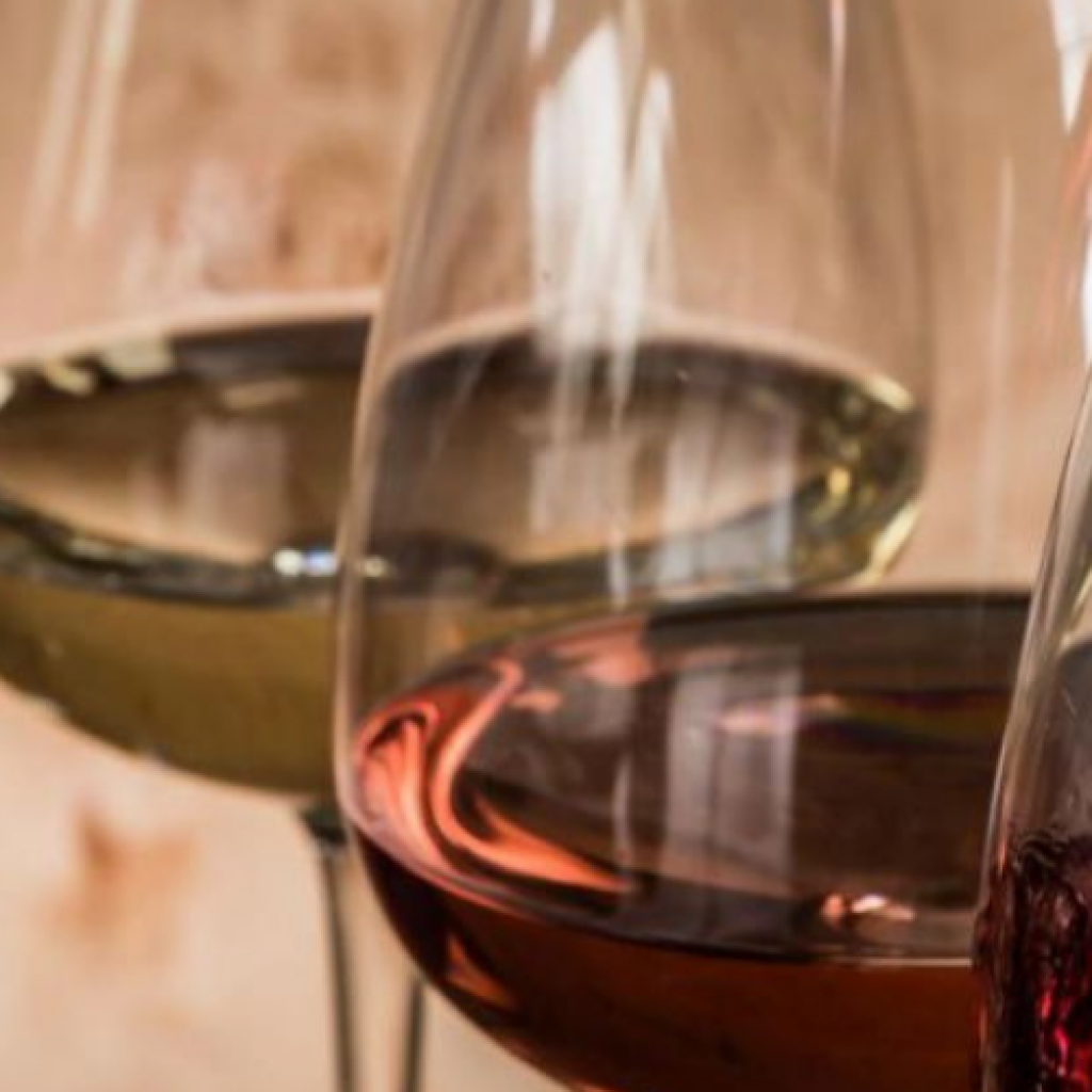 luxury nemean wine tour