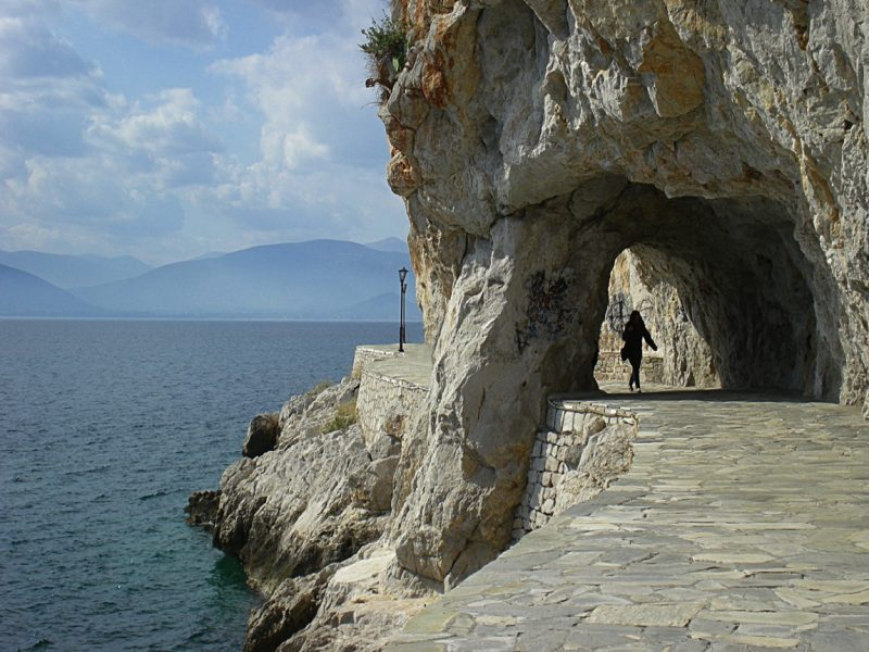 Discover_Peloponnese_medieval_side_Arvanitia_Nafplio