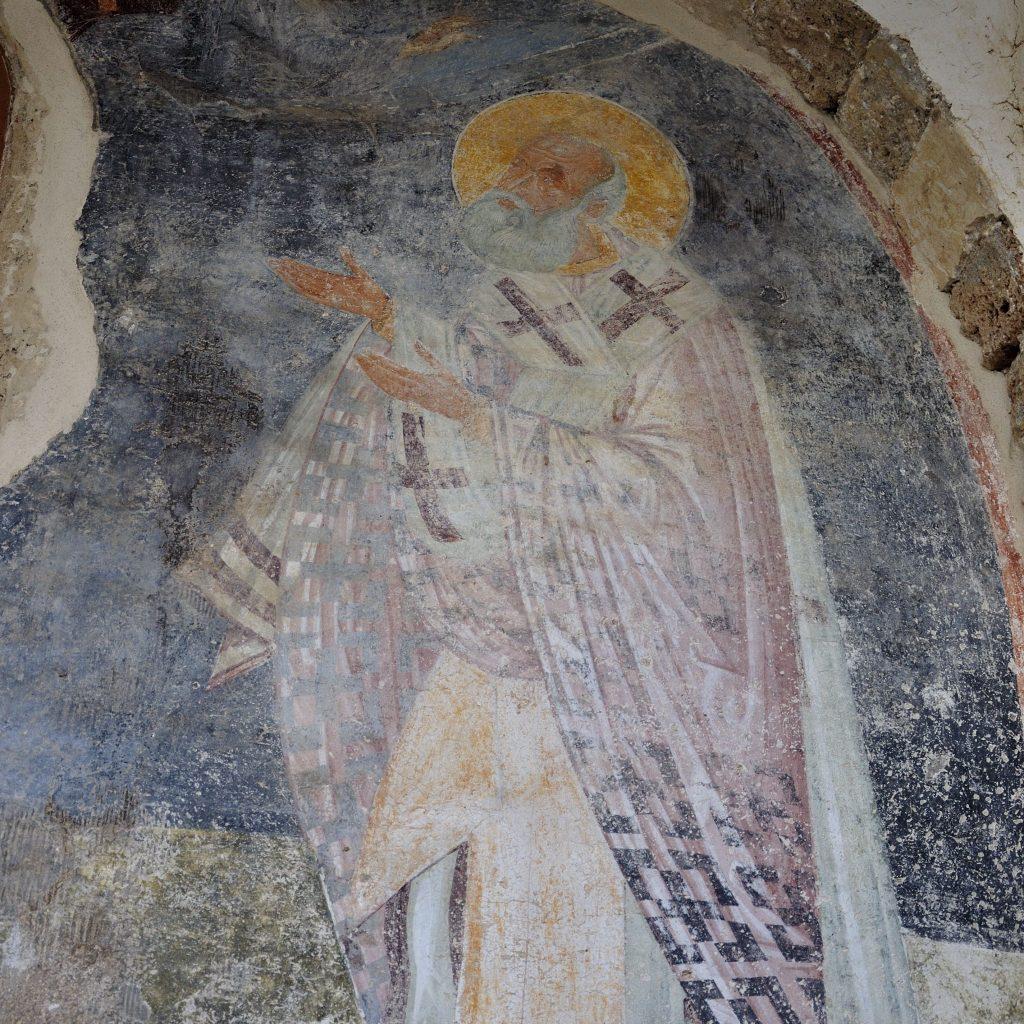 Discover_peloponnese_medieval_side_monastery-mystras