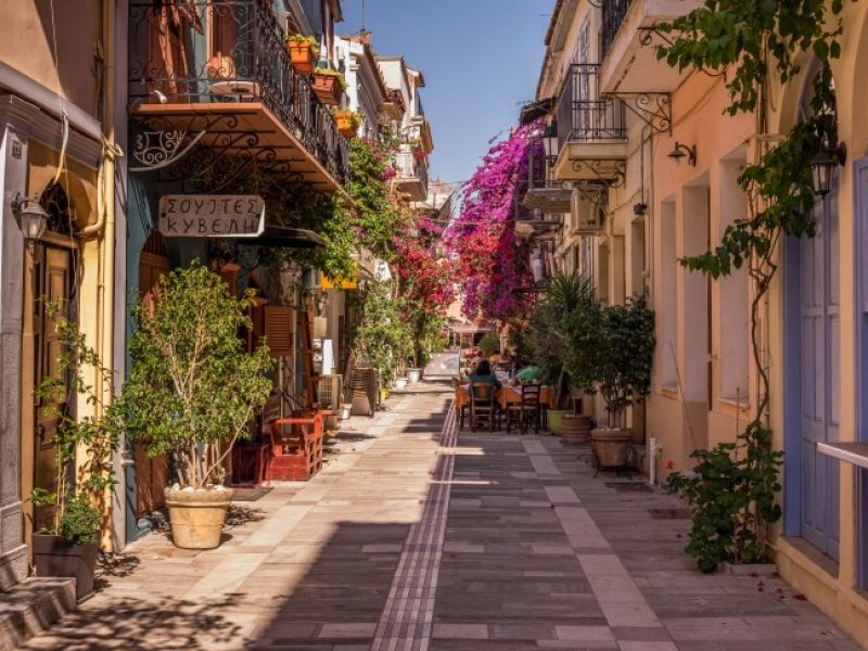 Discover_Peloponnese_medieval_side_Nafplio