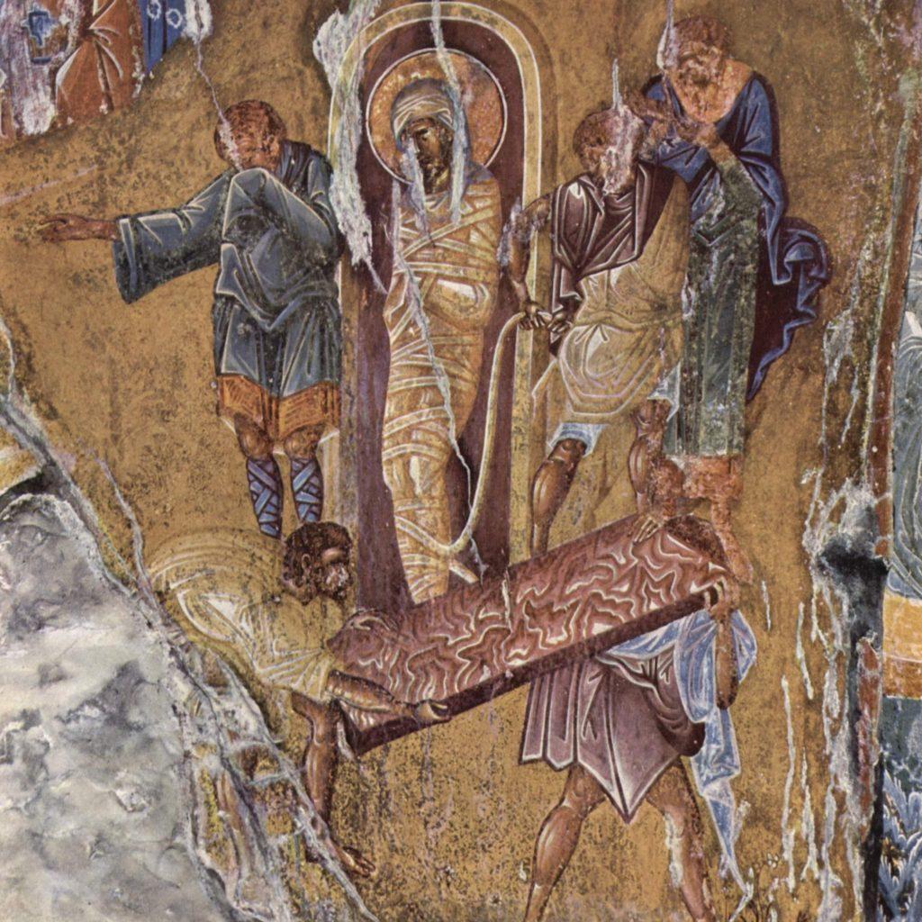 Discover_peloponnese_medieval_side_Mystras_byzantine_frescoes