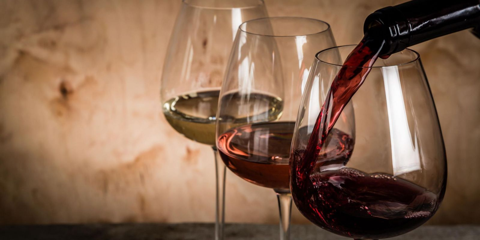 Discover Mythical Peloponnese_Wine tasting Nemea