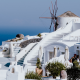 15 days all inclusive tour Ancient Greece Tours