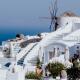15 days all inclusive tour Ancient Greece Tours