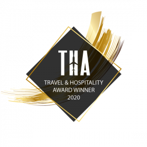 Travel-And-Hospitality-Award Ancient Greece Tours